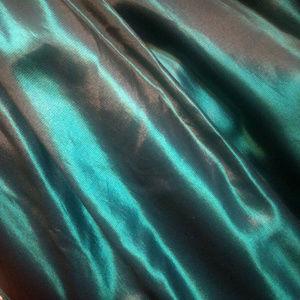 Gunne Sax Dresses - Jessica McClintock Gunne Sax off shoulder dress XS